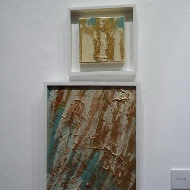 prause-sdrigotti-marty-danielotero-luzdeciudad-museo-lopez-claro-percepcion-tripartita (4)