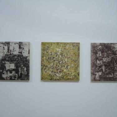 prause-sdrigotti-marty-danielotero-luzdeciudad-museo-lopez-claro-percepcion-tripartita (6)