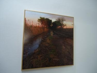 gustavo-borletto-museo-lopez-claro-muestra (4)