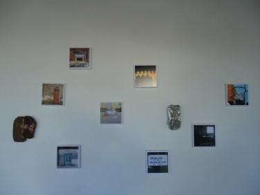 gustavo-borletto-museo-lopez-claro-muestra (7)