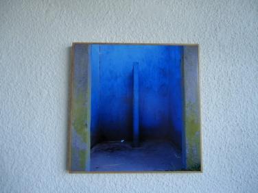 gustavo-borletto-museo-lopez-claro-muestra (8)