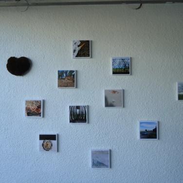 gustavo-borletto-museo-lopez-claro-muestra (9)