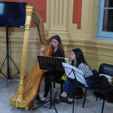 DANIELOTERO-LUZ-DE-CIUDAD-NOCHE-DELOS-MUSEOS (21)