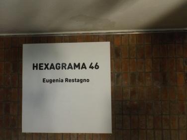 EUGENIA-RESTAGNO-HEXAGRAMA-MUSEOLOPEZ-CLARO-LUZDCIUDAD-DANIELOTERO (49)