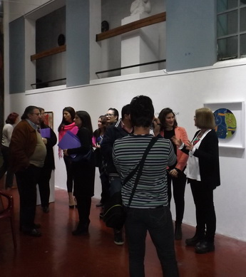 EUGENIA-RESTAGNO-HEXAGRAMA-MUSEOLOPEZ-CLARO-LUZDCIUDAD-DANIELOTERO (50)