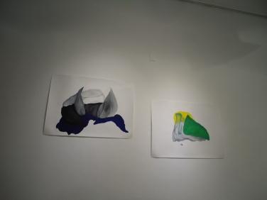 cesarnuniez-museoartecontemporaneo-mac-luzdeciudad-danielotero (11)