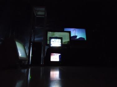 cesarnuniez-museoartecontemporaneo-mac-luzdeciudad-danielotero (18)