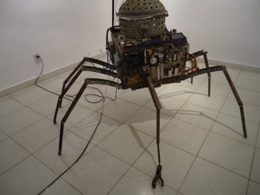 cesarnuniez-museoartecontemporaneo-mac-luzdeciudad-danielotero (4)
