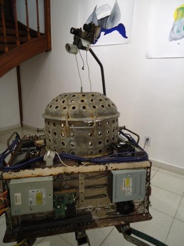 cesarnuniez-museoartecontemporaneo-mac-luzdeciudad-danielotero (6)