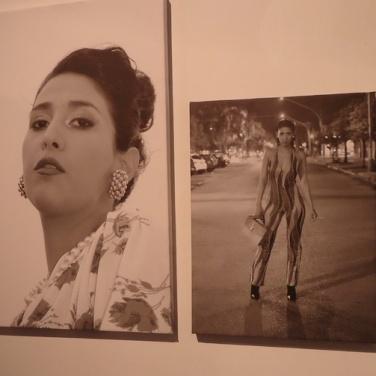 daniel-otero-muestra-uno-museo-municipal-artes-visuales-photography-luzdeciudad (1)