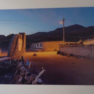 daniel-otero-muestra-uno-museo-municipal-artes-visuales-photography-luzdeciudad (13)
