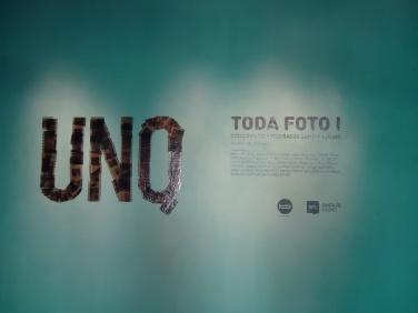 daniel-otero-muestra-uno-museo-municipal-artes-visuales-photography-luzdeciudad (15)
