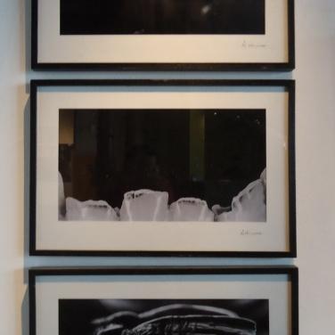 daniel-otero-muestra-uno-museo-municipal-artes-visuales-photography-luzdeciudad (18)