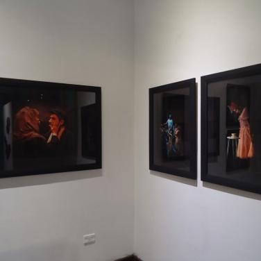 daniel-otero-muestra-uno-museo-municipal-artes-visuales-photography-luzdeciudad (2)