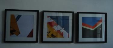 daniel-otero-muestra-uno-museo-municipal-artes-visuales-photography-luzdeciudad (21)