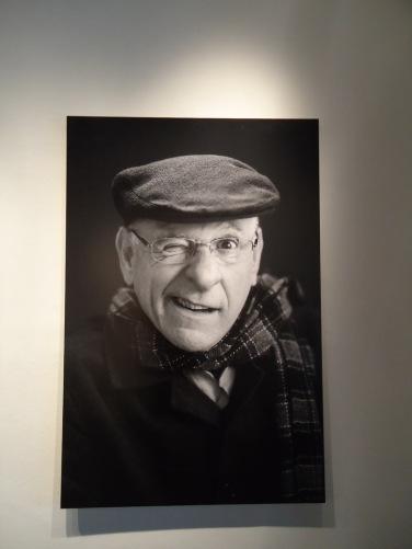 daniel-otero-muestra-uno-museo-municipal-artes-visuales-photography-luzdeciudad (22)