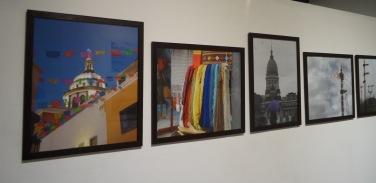 daniel-otero-muestra-uno-museo-municipal-artes-visuales-photography-luzdeciudad (3)