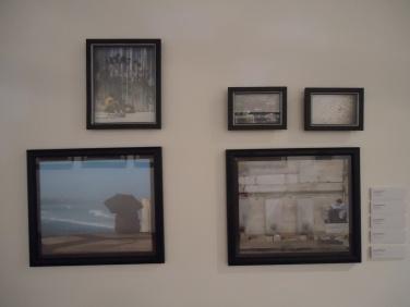 daniel-otero-muestra-uno-museo-municipal-artes-visuales-photography-luzdeciudad (36)