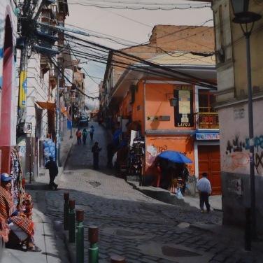 daniel-otero-muestra-uno-museo-municipal-artes-visuales-photography-luzdeciudad (38)