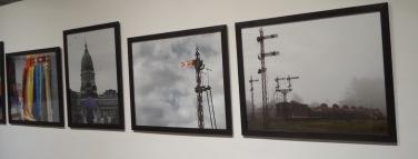 daniel-otero-muestra-uno-museo-municipal-artes-visuales-photography-luzdeciudad (4)