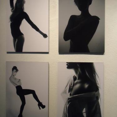 daniel-otero-muestra-uno-museo-municipal-artes-visuales-photography-luzdeciudad (40)