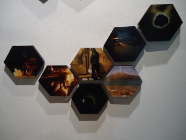 daniel-otero-muestra-uno-museo-municipal-artes-visuales-photography-luzdeciudad (43)