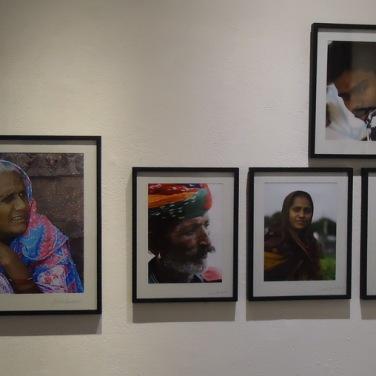 daniel-otero-muestra-uno-museo-municipal-artes-visuales-photography-luzdeciudad (5)
