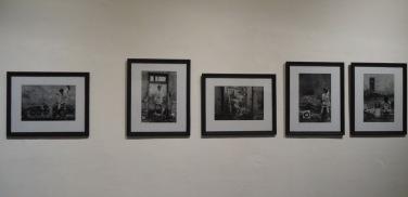 daniel-otero-muestra-uno-museo-municipal-artes-visuales-photography-luzdeciudad (6)