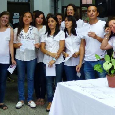 cecla_6601_danielotero_ministerio_educacion_claudia_balague (14)