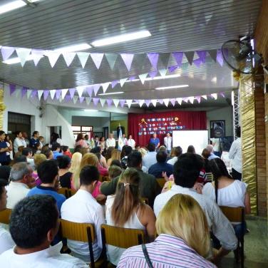 cecla_6601_danielotero_ministerio_educacion_claudia_balague (5)