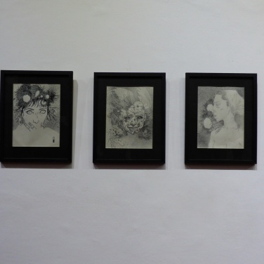 leo-saucedo-luzdeciudad-museo-lopezclaro-danielotero (1)