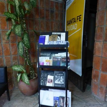 leo-saucedo-luzdeciudad-museo-lopezclaro-danielotero (10)