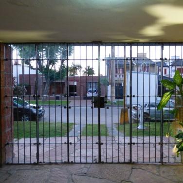 leo-saucedo-luzdeciudad-museo-lopezclaro-danielotero (13)