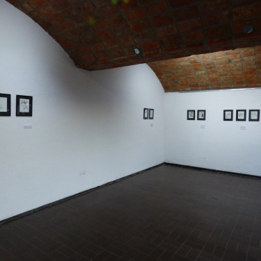 leo-saucedo-luzdeciudad-museo-lopezclaro-danielotero (14)