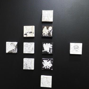 leo-saucedo-luzdeciudad-museo-lopezclaro-danielotero (17)