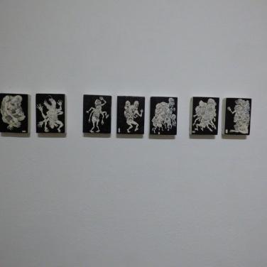 leo-saucedo-luzdeciudad-museo-lopezclaro-danielotero (18)