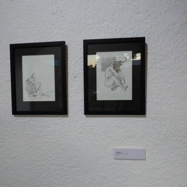 leo-saucedo-luzdeciudad-museo-lopezclaro-danielotero (4)