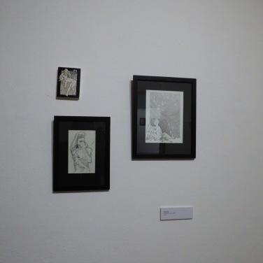 leo-saucedo-luzdeciudad-museo-lopezclaro-danielotero (8)
