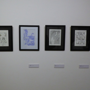 leo-saucedo-luzdeciudad-museo-lopezclaro-danielotero (9)