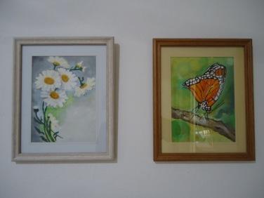 luzdeciudad-lopez-claro-danielotero-blog-jardindelicias (17)