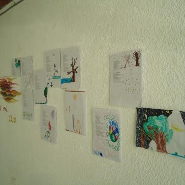 luzdeciudad-lopez-claro-danielotero-blog-jardindelicias (19)