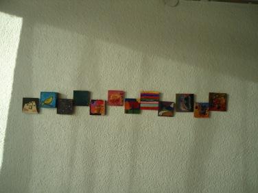 luzdeciudad-lopez-claro-danielotero-blog-jardindelicias (23)