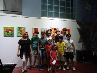 luzdeciudad-lopez-claro-danielotero-blog-jardindelicias (30)