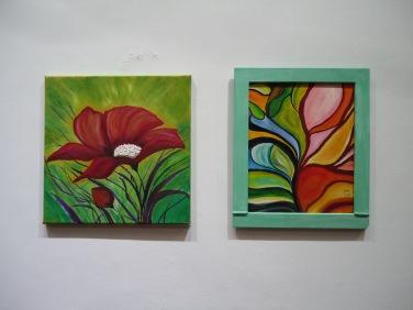 luzdeciudad-lopez-claro-danielotero-blog-jardindelicias (4)