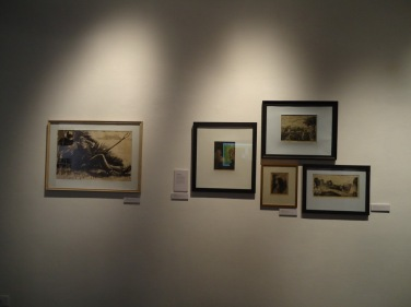 migraciones-tangibles-daniel-otero-museo-sor-josefa-diaz-clucellas-santafe-luzdeciudad (15)