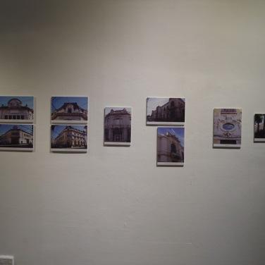 migraciones-tangibles-daniel-otero-museo-sor-josefa-diaz-clucellas-santafe-luzdeciudad (2)