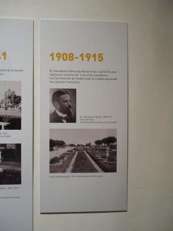 migraciones-tangibles-daniel-otero-museo-sor-josefa-diaz-clucellas-santafe-luzdeciudad (20)
