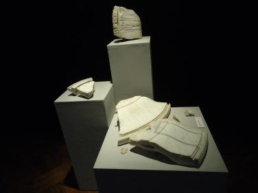 migraciones-tangibles-daniel-otero-museo-sor-josefa-diaz-clucellas-santafe-luzdeciudad (23)