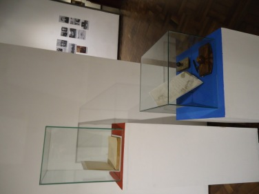 migraciones-tangibles-daniel-otero-museo-sor-josefa-diaz-clucellas-santafe-luzdeciudad (3)