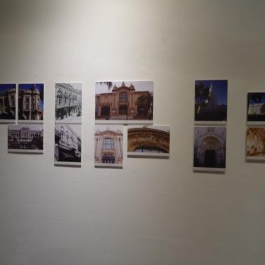 migraciones-tangibles-daniel-otero-museo-sor-josefa-diaz-clucellas-santafe-luzdeciudad (4)
